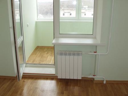 Ремонт квартир ремонт квартир